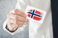 Para szuka stałej pracy w Norwegii od lipca 2018