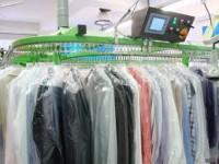 Fizyczna praca Norwegia od zaraz w pralni bez znajomości języka Bergen