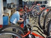 Bez języka oferta pracy w Norwegii od zaraz na produkcji rowerów Sandnes 2018