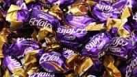 Oferta pracy w Norwegii od zaraz przy pakowaniu słodyczy bez języka Oslo