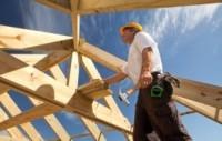 Budownictwo Norwegia praca w firmie remontowo-budowlanej, Hamar