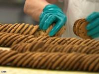 Od zaraz praca Norwegia bez znajomości języka pakowanie ciastek Fredrikstad