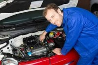 Mechanik samochodowy praca w Norwegii w różnych lokalizacjach