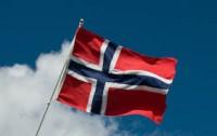Praca Norwegia na produkcji jako serwisant-konserwator instalacji piwnych, Drammen