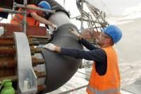 Dam pracę w Norwegii jako Izoler rur przemysłowych – Rotacja w Mongstad, Kårstø, Kollsnes i inne