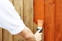 Sezonowa praca Norwegia bez języka na wakacje dla studentów malowanie domków Drammen
