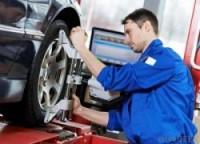 Mechanik samochodów – Norwegia praca w Bergen, Oslo lub Stavanger