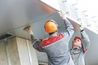 Monter fasad – dam pracę w Norwegii na budowie w Stavanger 2018