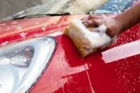 Od zaraz fizyczna praca Norwegia bez języka na myjni samochodowej Bergen 2018