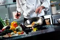 Kucharz – ogłoszenie pracy w Norwegii w restauracjach (cały kraj)