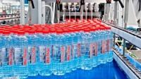Norwegia praca dla par na produkcji napojów od zaraz bez języka Lillehammer