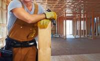 Stolarz – Cieśla oferta pracy w Norwegii na budowie do marca 2019, Oslo
