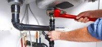 Hydraulik – dam pracę w Norwegii na budowie przy montażu instalacji sanitarnych, Hønefoss, Bødo