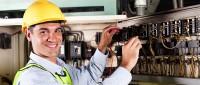 Oferta pracy w Norwegii na budowie dla elektryków w Stavanger oraz Oslo