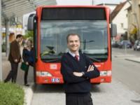 Praca w Norwegii od zaraz jako kierowca autobusu miejskiego z kat.D Tromsø