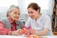 Opiekun medyczny osób starszych – dam pracę w Norwegii od zaraz w domu opieki Oslo