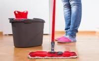Praca Norwegia od zaraz przy sprzątaniu domów i mieszkań z językiem angielskim 2018 Stavanger
