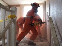 Praca w Norwegii od zaraz na budowie przy wyburzeniach bez języka Oslo 2018