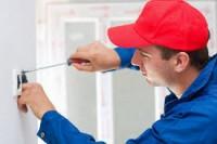 Elektryk – oferta pracy w Norwegii na budowie przy montażu instalacji 2018-2019