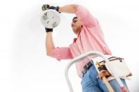 Elektryk DSB – Norwegia praca w budownictwie od zaraz montaż instalacji Bødo