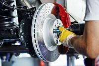 Mechanik samochodów – oferta pracy w Norwegii (Bergen, Oslo, Stavanger)