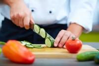 Ogłoszenie pracy w Norwegii pomoc kuchenna w restauracji od zaraz z j. angielskim Oslo