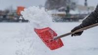 Od zaraz fizyczna praca w Norwegii przy odśnieżaniu bez języka 2019 Lillehammer