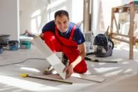Dam pracę w Norwegii od zaraz na budowie dla glazurników Kristiansand 2019