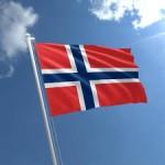 Para szuka pracy w Norwegii 2019 również od zaraz