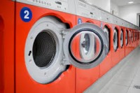 Od zaraz fizyczna praca w Norwegii bez znajomości języka w pralni przemysłowej Bergen