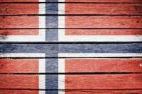 Pilnie poszukuję fizycznej pracy w Norwegii okolice Fagernes