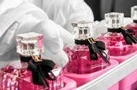 Norwegia praca bez znajomości języka przy pakowaniu perfum od zaraz 2019 Oslo
