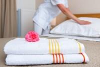 Dam pracę w Norwegii od zaraz z językiem angielskim przy sprzątaniu małego hotelu w Vadheim