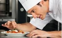 Kucharz – oferta pracy w Norwegii od zaraz w gastronomii z językiem angielskim