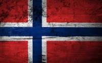 Para z doświadczeniem poszukuje pracy sezonowej w Norwegii 2019