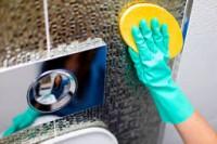 Norwegia praca przy sprzątaniu mieszkań od zaraz z językiem angielskim Oslo 2019