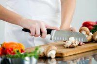 Bez języka ogłoszenie pracy w Norwegii dla pomocy kuchennej od zaraz Lillehammer