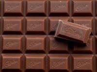 Bez znajomości języka Norwegia praca od zaraz na produkcji czekolady Oslo 2019