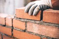 Dam pracę w Norwegii na budowie od zaraz jako murarz-tynkarz w Trondheim