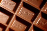 Od zaraz praca Norwegia bez znajomości języka na produkcji czekolady Oslo 2019