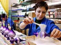 Od zaraz oferta pracy w Norwegii bez języka na produkcji ozdób świątecznych Drammen