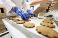 Ogłoszenie pracy w Norwegii bez języka pakowanie ciastek od zaraz Lillehammer
