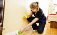 Stavanger Norwegia praca sprzątanie mieszkań z językiem angielskim od zaraz