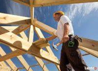 Cieśla konstrukcyjny praca w Norwegii w budownictwie od zaraz, Bergen i Harstad