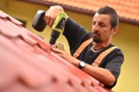 Dekarz praca w Norwegii na budowie od zaraz w Kristiansand 2019-2020