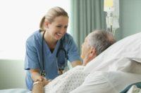 Dam pracę w Norwegii dla pielęgniarek i pielęgniarzy w Oslo 2020