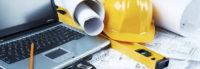 Praca Norwegia – konstruktor inżynier projektów (projektowanie rurociągów) Oslo