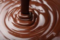 Od zaraz praca Norwegia bez znajomości języka dla par produkcja kremu czekoladowego Oslo
