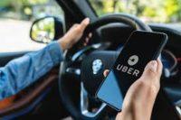Norwegia praca bez języka dla kierowcy kat.B od zaraz w Uberze – Oslo 2020