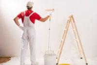 Remonty-wykończenia praca w Norwegii na budowie bez języka od zaraz Asker 2020